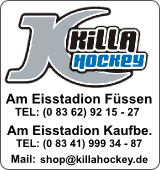 Killahockey